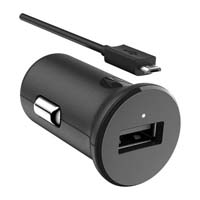 Motorola car charger
