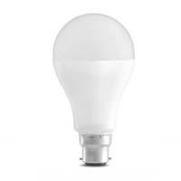 Ceramic led bulb