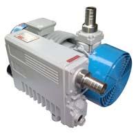 Used vacuum pump