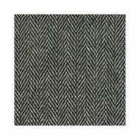 Cots Wool Fabrics
