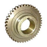 Counter Gears