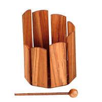 Educational Instruments