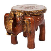 Wooden Handicrafts Wooden Handicrafts Manufacturers Wooden
