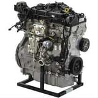 Engine tappet