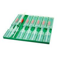 Syringe Tray