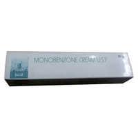 Monobenzone