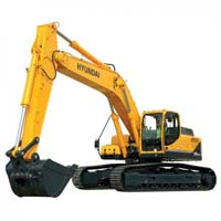Earth Moving Equipment, Machinery, JCB Spare Parts ...