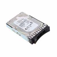 Ibm hard drive