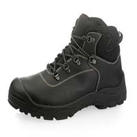 Udyogi safety shoes