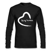 Being Human Shirts