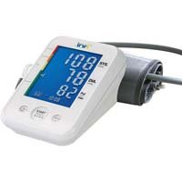 Infi blood pressure monitor