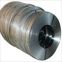 Low Carbon Steel