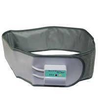 Air pressure belt
