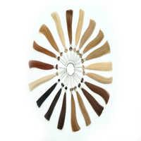 Hair Colour Ring