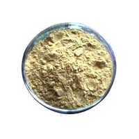Levothyroxine Sodium