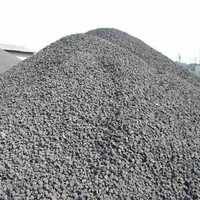 Coal additives
