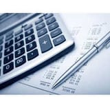 Tax planning consultants