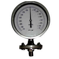 Duplex Gauges