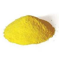 Poly aluminium ferric chloride