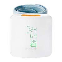 Ihealth Blood Pressure Monitor