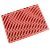 Braille Writing Slate