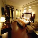 Hotel reservation agents