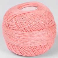Crochet Cotton Thread
