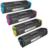 Printer Ink Refills