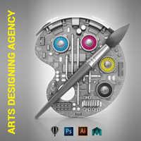 Arts Designing Agency