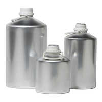 Metal Packaging Products