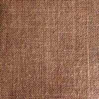 Gunny cloth