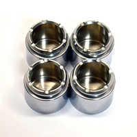 Caliper Pistons