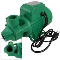 Outlet Pump