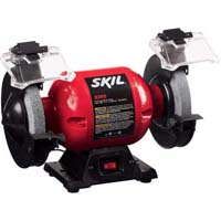 Skil Power Tools