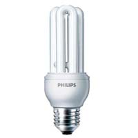 Philips Cfl Bulbs