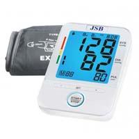 Jsb Blood Pressure Monitor