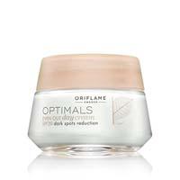 Oriflame cream