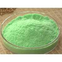 Calcium magnesium fertilizer