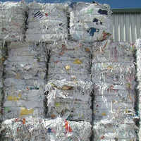 Waste Paper - Recycled Paper, Waste Paper Scrap Suppliers