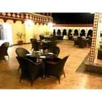 Hotel Reservation Service Provider