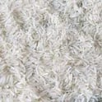 White Sella Rice