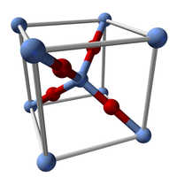 Silver compounds