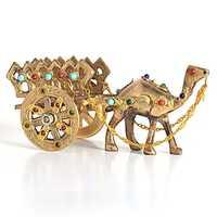Handicraft accessories