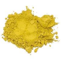 Quinoline yellow