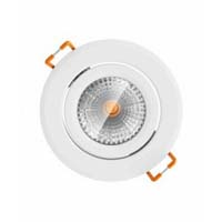 Osram led downlight