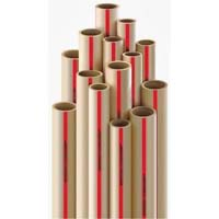 Ashirvad upvc pipes