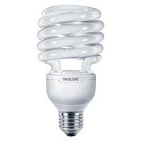 Philips cfl light