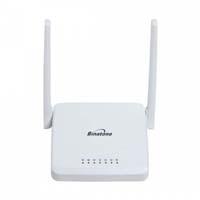 Binatone Router