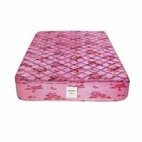 Duroflex mattress