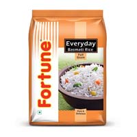 Fortune basmati rice
